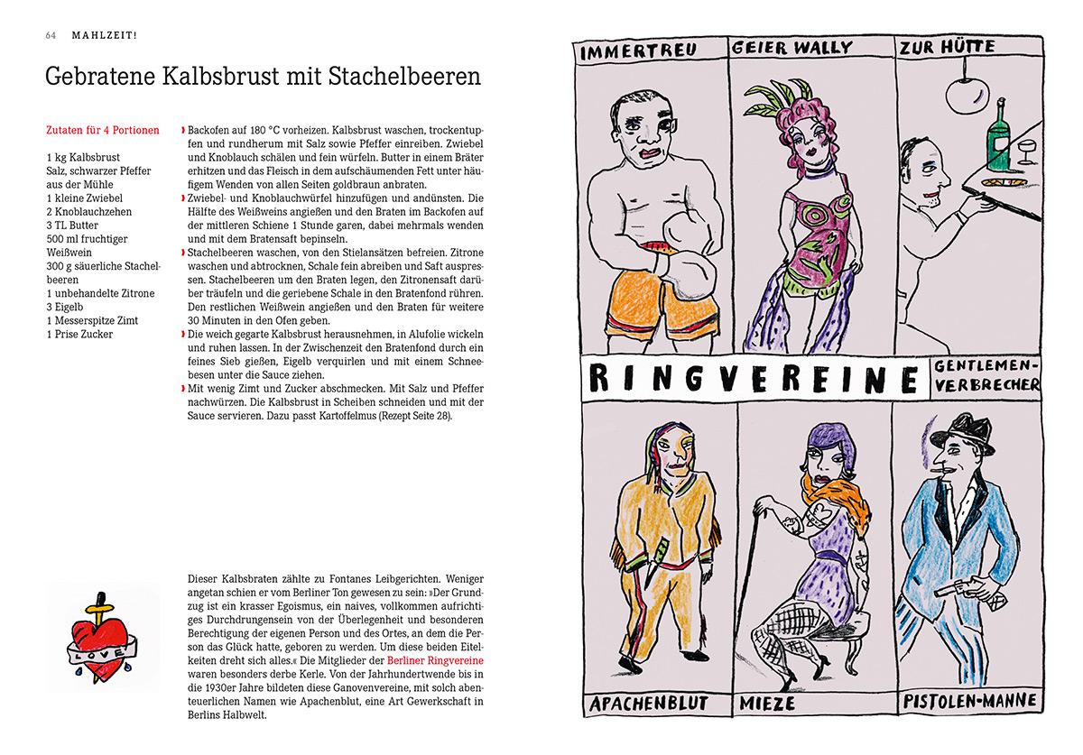 Berlin Kochbuch-1