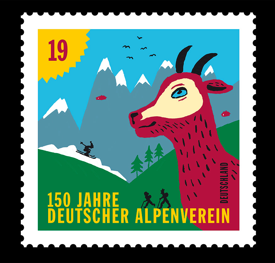 stamp-alpenverein