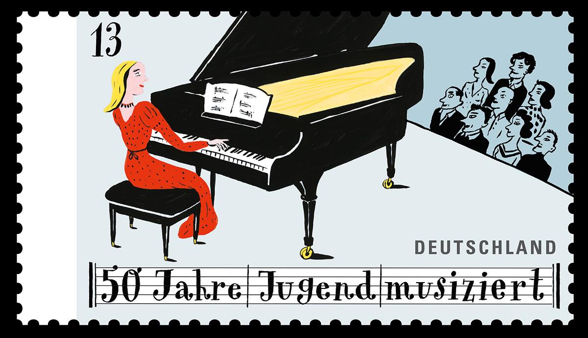 stamp-jugend-musiziert