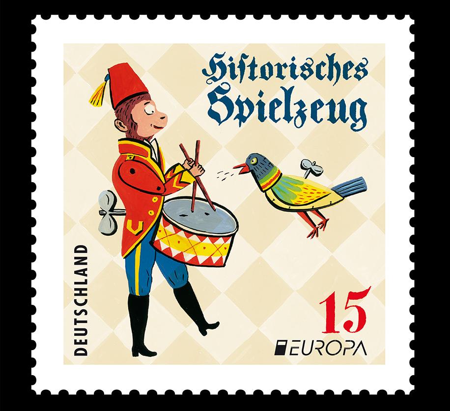 stamp-spielzeug-2