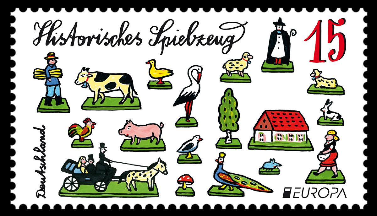 stamp-spielzeug