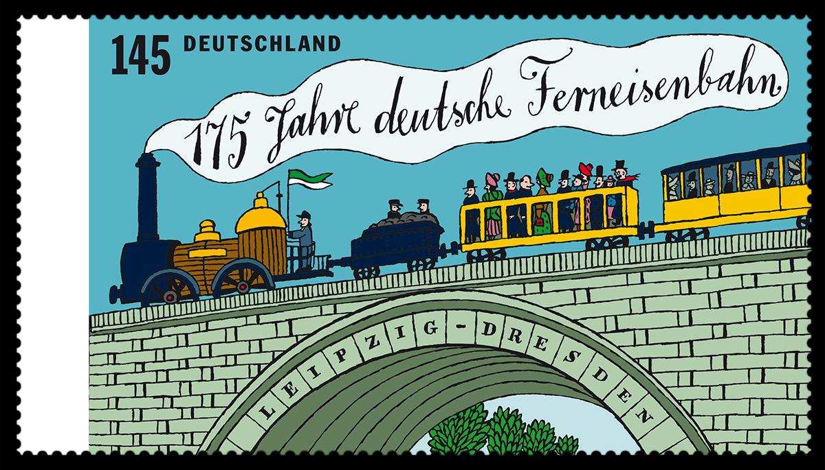 stamp-viadukt