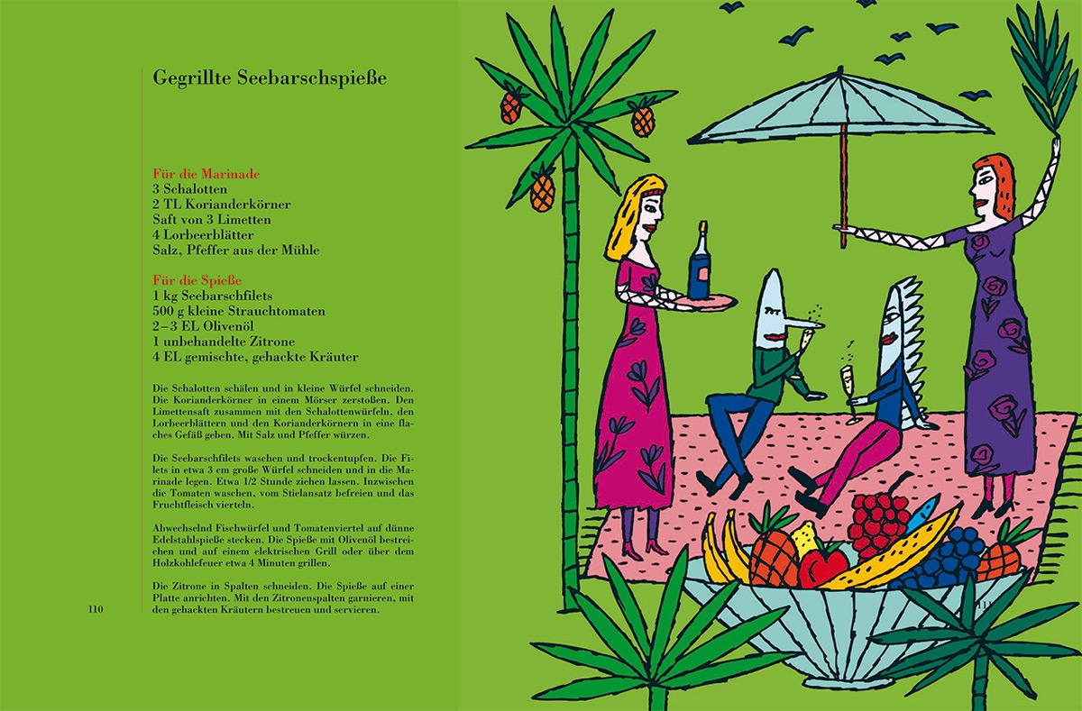 Fischkochbuch 6