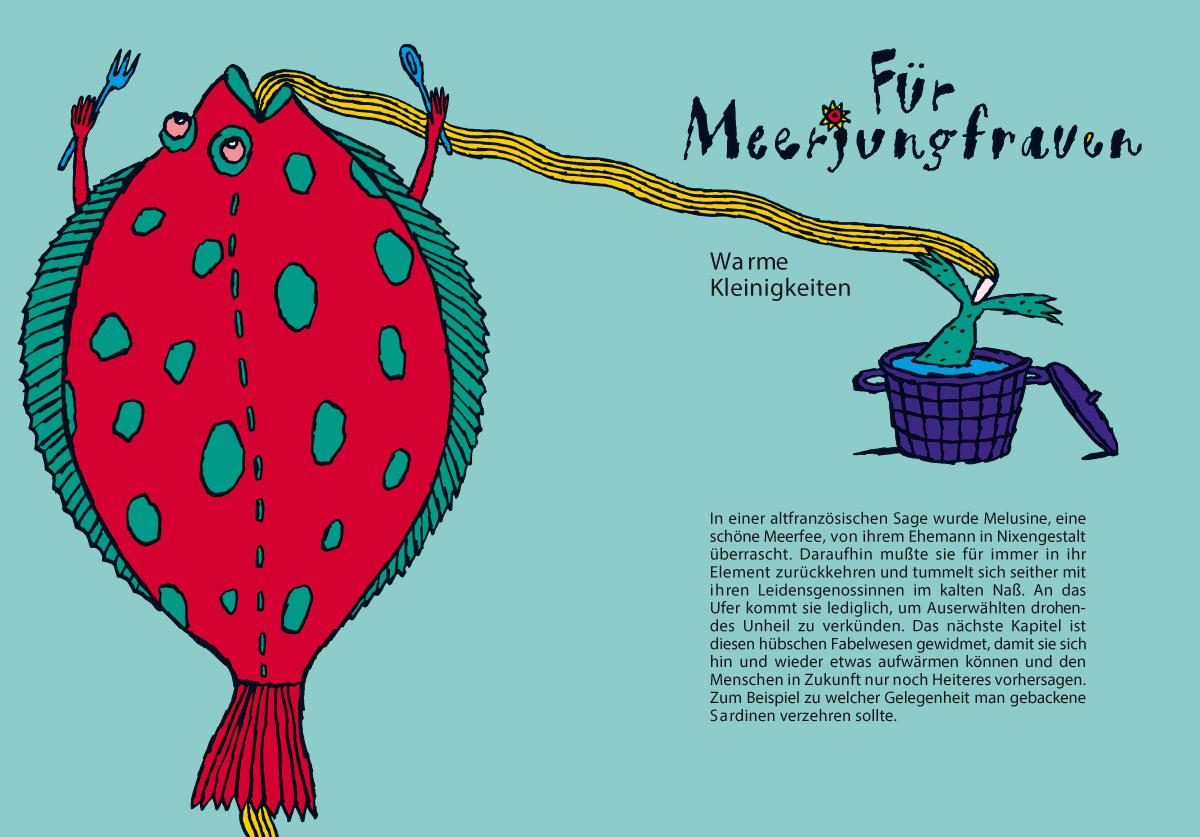 Fischkochbuch-10
