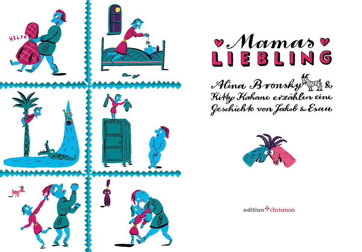 Mamas Liebling-3