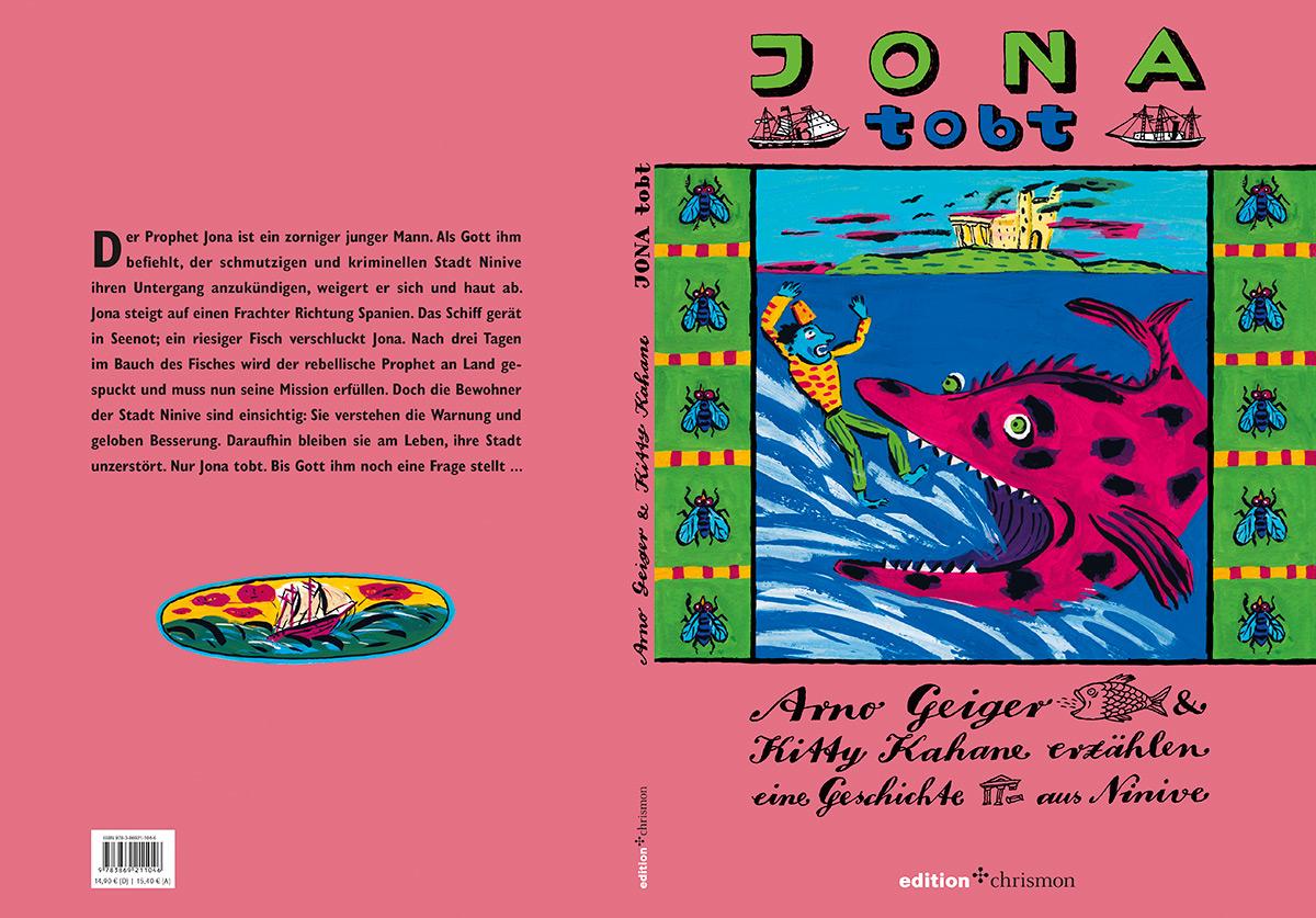 Jona tobt-1