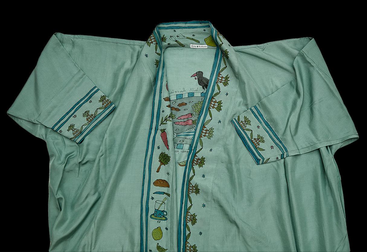 textil-02