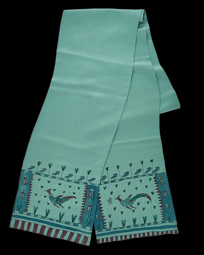 textil-07