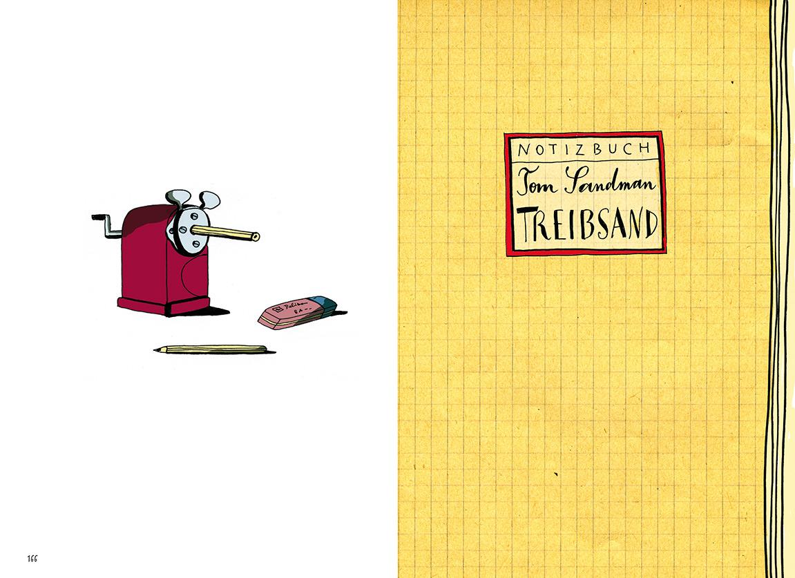 treibsand-15