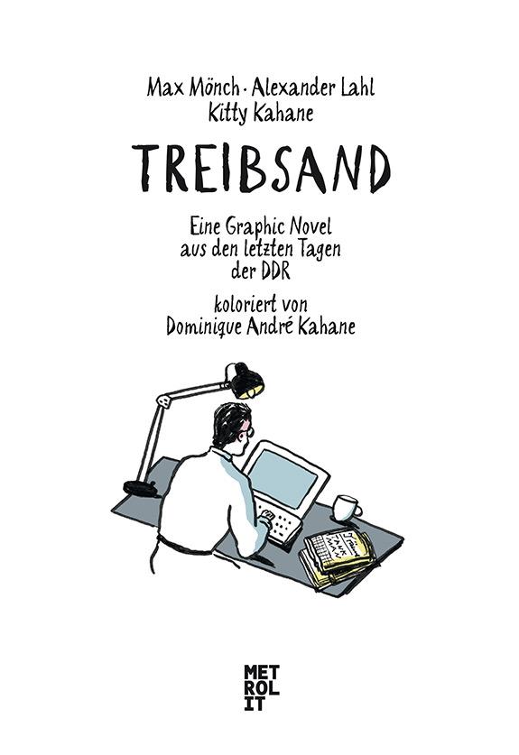 treibsand-17