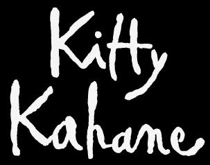 Kitty Kahane